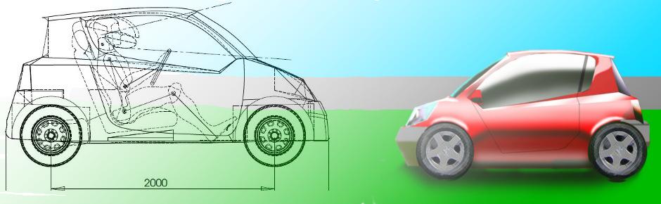 Fiat Automóveis
