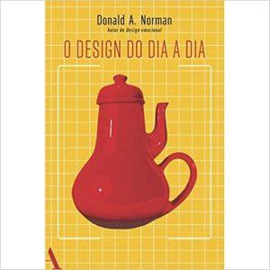 Livro classico para os estudantes de design