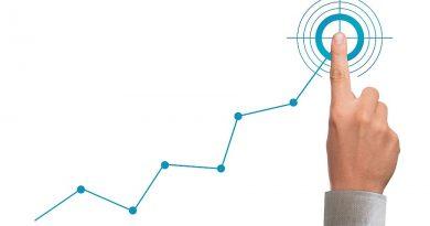 Monte um plano estratégico para o crescimento do seu negócio